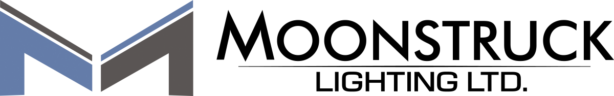 Moonstruck Lighting Ltd